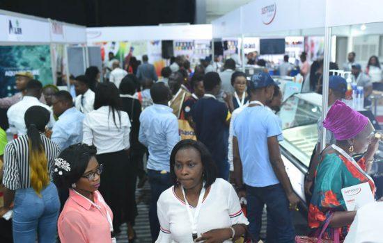 Exhibition 179